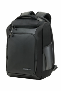 "BACKPACK L 15.6""  size 
