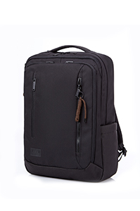 BACKPACK L  size | Samsonite