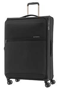 72H DLX SPINNER 71/26 EXP (WOB)  size | Samsonite