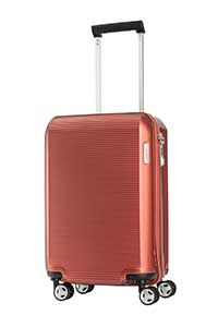 ARQ SPINNER 55/20  size | Samsonite